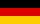 Hövding manual flag DE