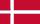 Hövding manual flag DK