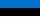 Hövding manual flag EE