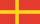 Hövding manual flag Skåne