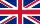 Hövding manual flag UK